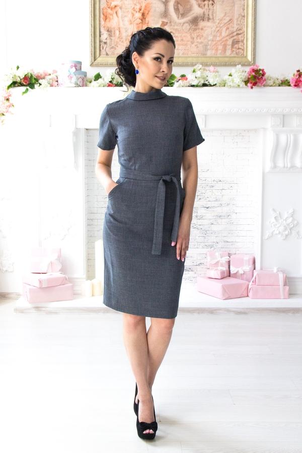 Платье «Элегантность»