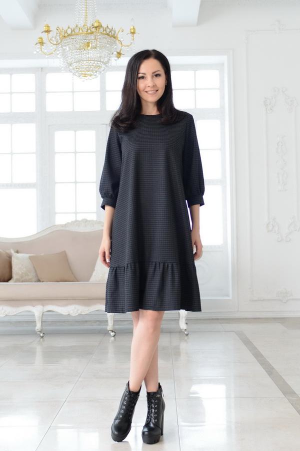 Платье «Свобода»